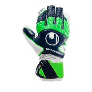 uhlsport-soft-hn-comp-torwarthandschuh-f01-equipment-1011155.jpg