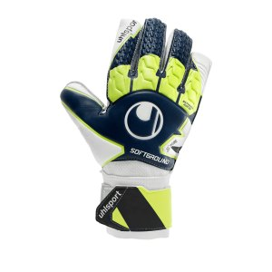 uhlsport-soft-advanced-torwarthandschuh-blau-f01-1011156-equipment.png