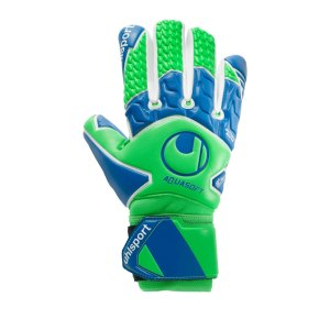 uhlsport-aquasoft-hn-torwarthandschuh-f01-equipment-1011157.png
