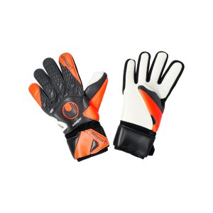 uhlsport-super-resist-hn-tw-handschuh-f01-equipment-torwarthandschuhe-1011158.png