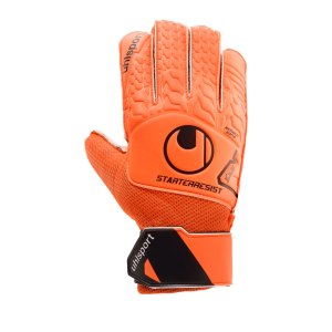 uhlsport-starter-resist-torwarthandschuh-f01-equipment-1011161.png