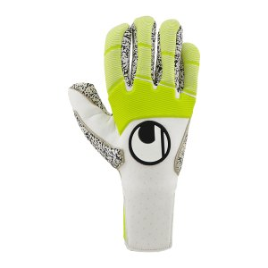 uhlsport-pure-alliance-sg-finger-sur-handschu-f01-1011164-equipment_front.png