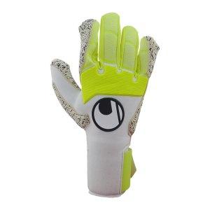 uhlsport-pure-alliance-supergrip-hn-handschuh-f01-1011165-equipment_front.png