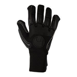 uhlsport-pure-black-supergrip-hn-tw-handschuh-f05-1011165-equipment_front.png