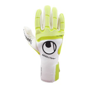uhlsport-pure-alliance-absolutgrip-su-twh-f01-1011167-equipment_front.png