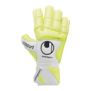 uhlsport-pure-alliance-supersoft-handschuh-f01-1011170-equipment_front.png