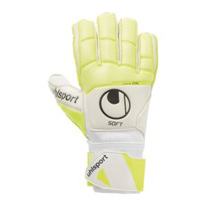 uhlsport-pure-alliance-soft-flex-handschuh-f01-1011171-equipment_front.png