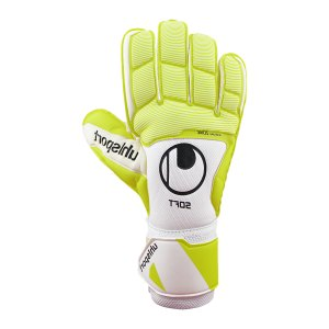 uhlsport-pure-alliance-soft-pro-tw-handschuh-f01-1011172-equipment_front.png
