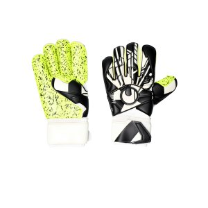 uhlsport-supergrip-reflex-torwarthandschuh-f02-equipment-torwarthandschuhe-1011175.png