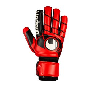 uhlsport-retro-supergrip-hn-torwarthandschuh-f101-equipment-torwarthandschuhe-101118101.jpg
