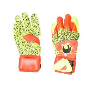 uhlsport-d-impulse-supergrip-360-tw-handschuh-f282-1011182-equipment.png