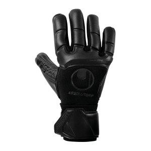 uhlsport-comfort-absolutgrip-hn-tw-handschuhe-f01-1011215-equipment_front.png
