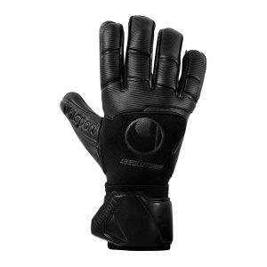 uhlsport-comfort-absolutgrip-tw-handschuhe-f01-1011216-equipment_front.png