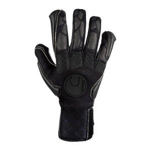 uhlsport-hyperblack-supergrip-hn-tw-handschuhe-f2-1011232-equipment_front.png