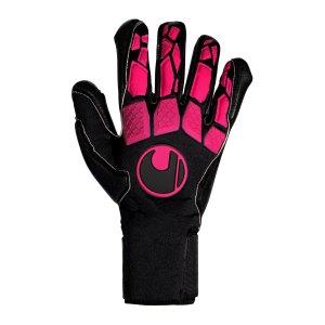 uhlsport-hyperpink-supergrip-hn-tw-handschuhe-f120-1011232-equipment_front.png