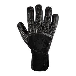 uhlsport-hyperblack-absolutgr-hn-tw-handschuhe-f2-1011235-equipment_front.png