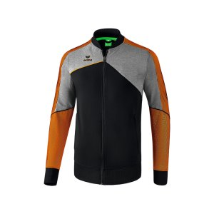 erima-premium-one-2-0-teamsport-mannschaft-ausruestung-praesentationsjacke-orange-1011807.jpg