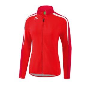 erima-liga-2-0-praesentationsjacke-damen-rot-weiss-fussball-teamsport-mannschaft-ausruestung-textil-jacken-1011831.jpg
