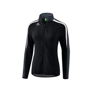erima-liga-2-0-praesentationsjacke-damen-schwarz-teamsport-vereinsbedarf-mannschaftskleidung-oberbekleidung-1011834.jpg