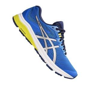 asics-gt-1000-8-running-blau-silber-f401-running-schuhe-neutral-1011a540.png