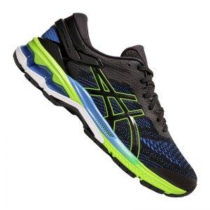 asics-gel-kayano-26-running-schwarz-blau-f003-running-schuhe-neutral-1011a541.jpg