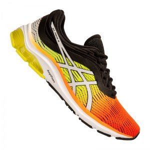 asics-gel-pulse-11-running-orange-f800-running-schuhe-neutral-1011a550.jpg