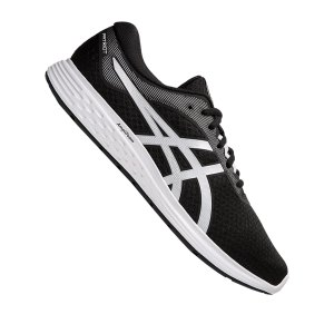 asics-patriot-11-running-schwarz-f001-running-schuhe-neutral-1011a568.png