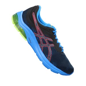 asics-gel-pulse-11-ls-running-schwarz-f001-running-schuhe-neutral-1011a645.jpg