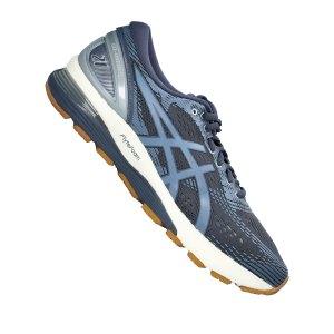 asics-gel-nimbus-21-running-dunkelblau-f020-running-schuhe-neutral-1011a646.jpg