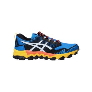 asics-gel-fujitrabuco-8-running-blau-f402-1011a668-laufschuh_right_out.png