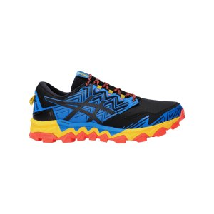 asics-gel-fujitrabuco-8-g-tx-running-blau-f402-1011a670-laufschuh_right_out.png