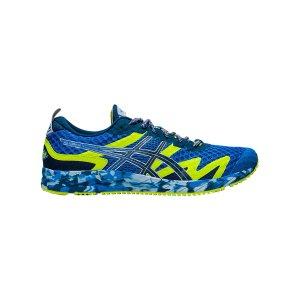 asics-gel-noosa-tri-12-running-blau-f400-1011a673-laufschuh_right_out.png