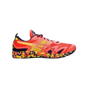 asics-gel-noosa-tri-12-running-orange-f700-1011a673-laufschuh_right_out.png
