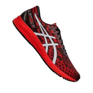 asics-gel-ds-trainer-25-running-rot-f600-running-schuhe-neutral-1011a675.jpg