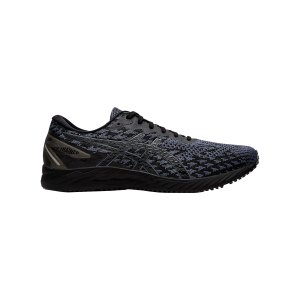 asics-gel-ds-trainer-25-running-schwarz-f001-1011a675-laufschuh_right_out.png