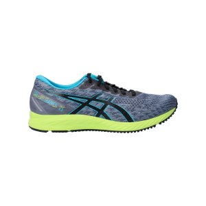 asics-gel-ds-trainer-25-running-schwarz-f021-1011a675-laufschuh_right_out.png