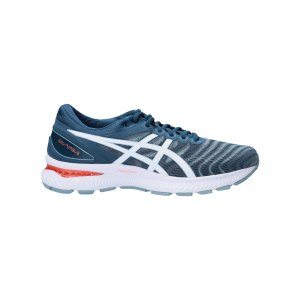 asics-gel-nimbus-22-running-blau-f404-1011a680-laufschuh_right_out.png