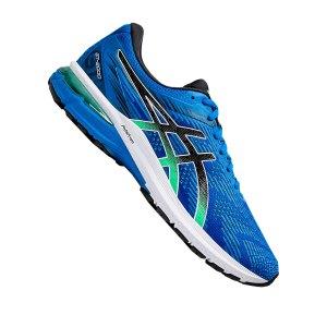 asics-gt-2000-2-running-blau-f401-running-schuhe-neutral-1011a690.png