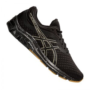 asics-gel-pulse-11-winterized-schwarz-f001-running-schuhe-neutral-1011a707.jpg