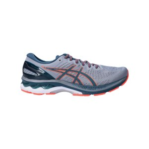 asics-gel-kayano-27-running-grau-f021-1011a767-laufschuh_right_out.png