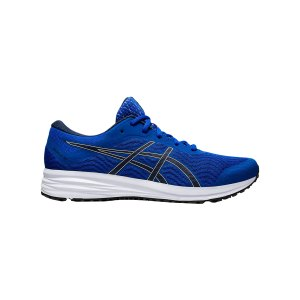 asics-patriot-12-running-blau-f400-1011a823-laufschuh_right_out.png