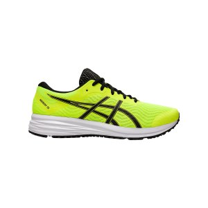 asics-patriot-12-running-gelb-schwarz-f750-1011a823-laufschuh_right_out.png