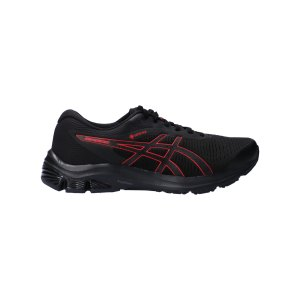 asics-gel-plus-12-g-tx-running-schwarz-f001-1011a848-laufschuh_right_out.png