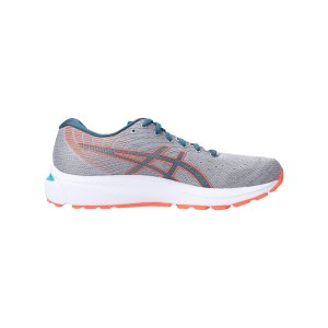 asics-gel-cumulus-22-running-grau-blau-f023-1011a862-laufschuh_right_out.png