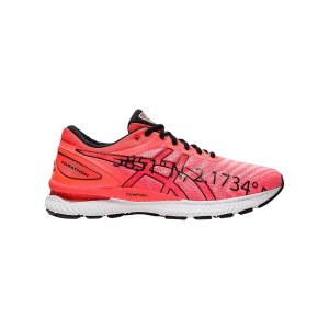 asics-gel-nimbus-22-running-rot-f701-1011a902-laufschuh_right_out.png