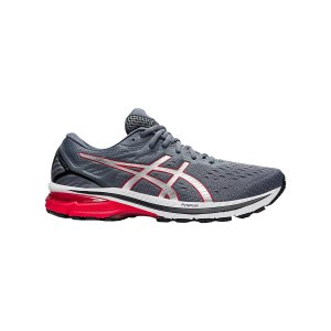 asics-gt-2000-9-running-silber-f024-1011a983-laufschuh_right_out.png