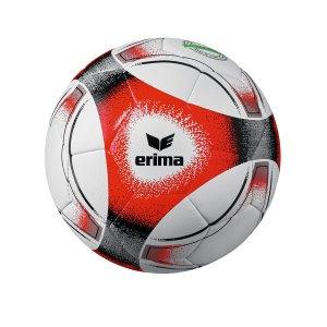 10121478-erima-hybrid-training-fussball-rot-schwarz-7191904-equipment-fussbaelle.png