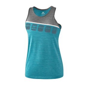 10124113-erima-5-c-tanktop-kids-blau-grau-1081927-fussball-teamsport-textil-tanktops.png