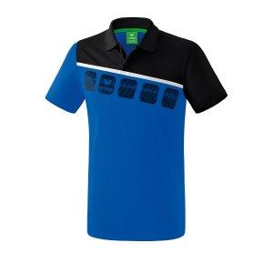 10124125-erima-5-c-poloshirt-kids-blau-schwarz-1111901-fussball-teamsport-textil-poloshirts.png