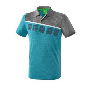 10124135-erima-5-c-poloshirt-kids-blau-grau-1111906-fussball-teamsport-textil-poloshirts.png